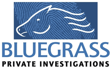Bluegrass Private Investigations